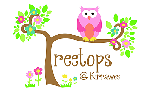 Treetops @ Kirrawee
